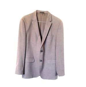 BOSS by Hugo Boss Blazer/Sportscoat